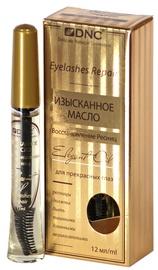 DNC Elegant Oil Eyelash Repair 12ml