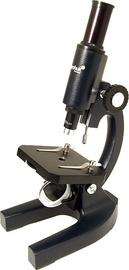 Levenhuk 2S NG 200X Achromatic Microscope