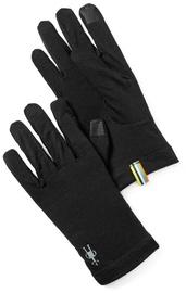 Перчатки Smartwool U'S Merino 150 Black, S