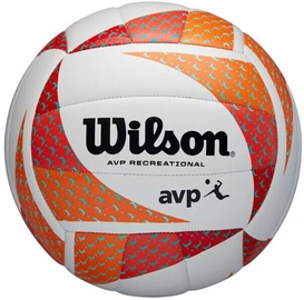 Volejbola bumba Wilson AVP Style