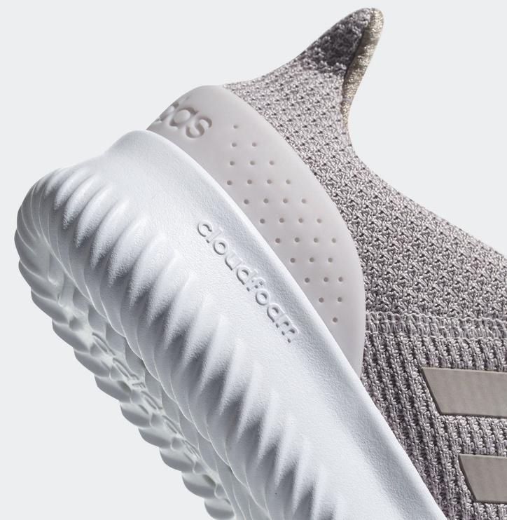 Adidas Cloudfoam Ultimate DB0452 39 1/3