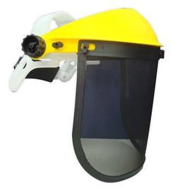 Maska sietveida M-5004A
