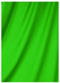 Linkstar Studio Background Cloth 2.9x5m Green