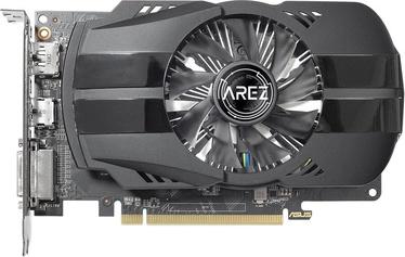 Asus AMD Radeon RX 550 2GB GDDR5 PH-550-2G