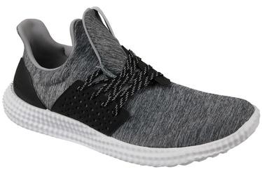 Спортивная обувь Adidas Athletics Trainer, серый, 43.5