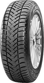 Зимняя шина Maxxis AP2, 225/60 Р16 102 V XL