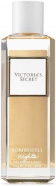 Спрей для тела Victoria's Secret Bombshell Nights, 250 мл