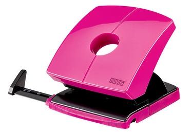 Novus Harmony B230 Punch Pink