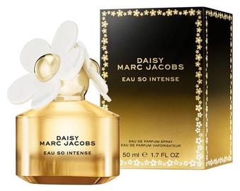 Парфюмированная вода Marc Jacobs Daisy EDP, 50 мл