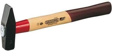 Gedore Hammer Rotband-Plus 800g 8582420