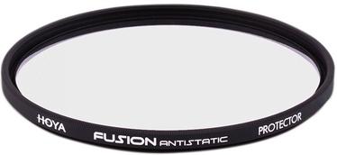 Hoya Fusion Antistatic Protector Filter 52mm