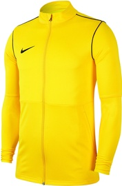 Nike Dry Park 20 Track Jacket BV6885 719 Yellow XL