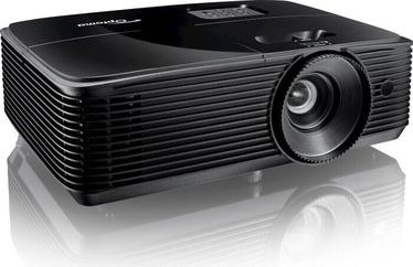 Projektors Optoma HD146X