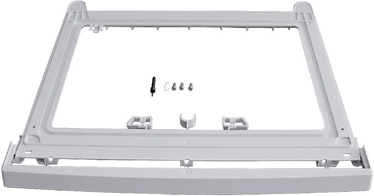 Savienojums Siemens WZ20310 Set Connection