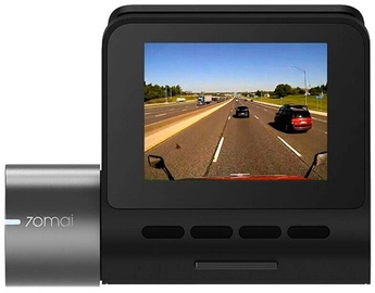 70Mai Dash Cam Pro Plus A500