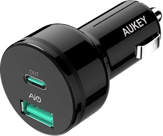 Aukey CC-Y7 USB-C
