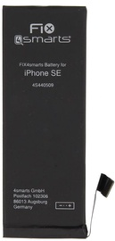 4smarts Battery For Apple iPhone SE 1624mAh