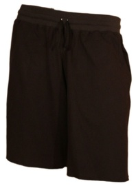 Bars Mens Shorts Black 194 L