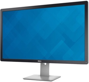 "Monitors Dell UP2718Q, 27"", 6 ms"
