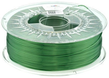 Spectrum Group PLA 1.75mm 1kg Satin Tropical Green