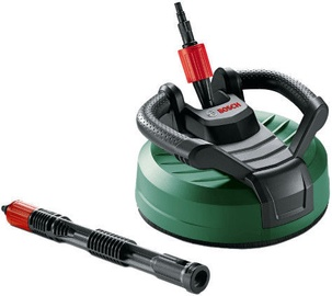 Bosch AquaSurf 280 Multi Patio Cleaner