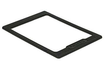 """Delock 2.5"""" Mounting Frame 7 To 9.5mm"""