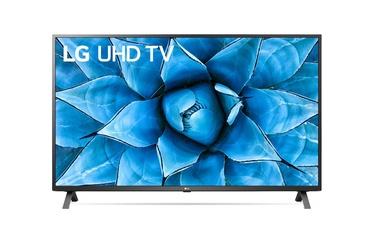 Телевизор LG 50UN73003LA Direct LED