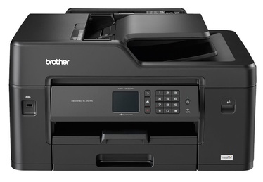 Brother MFC-J3530DW