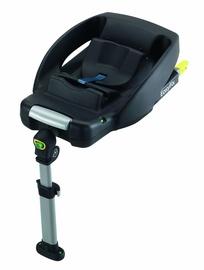 Maxi-Cosi EasyFix Car Seat Base