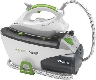 Гладильная система Ariete 6408 Stiromatic Eco Power