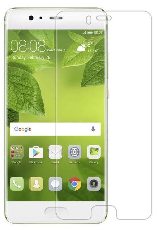 BlueStar Premium Screen Protector For Huawei Mate 10 Lite