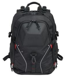 Рюкзак Dicota, черный, 15.7″