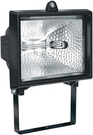 Прожектор Actis ACS Halopak Floodlight Black 500W