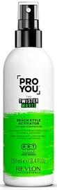 Revlon Pro You Twister Waves Spray 250ml