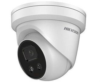 Hikvision DS-2CD2346G1-I 2.8mm