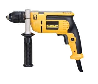 Urbis DeWALT DWD024S Drill
