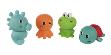 Canpol Babies Creative Bath Toy 79/105