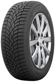 Ziemas riepa Toyo Tires Observe S944, 225/50 R17 98 V XL E B 71