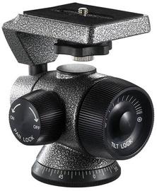 Fotoaparāta statīva galviņa Gitzo GH2750