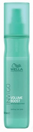 Wella Invigo Volume Boost Uplifting Care Spray 150ml