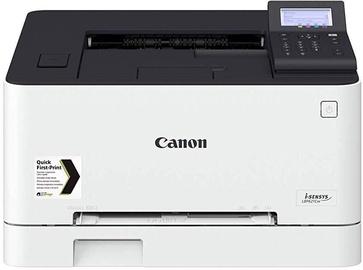 Лазерный принтер Canon i-Sensys LBP621Cw, цветной