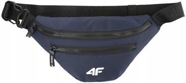 4F Running Waistbag H4L20 AKB003 Navy Blue