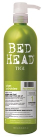 Matu kondicionieris Tigi Bed Head Re-Energize Conditioner, 750 ml