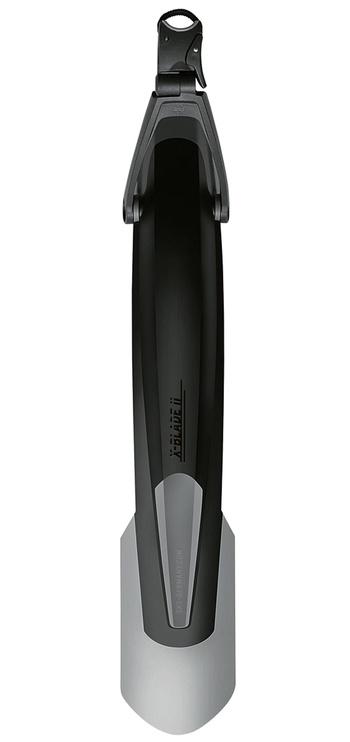 SKS X-Blade 26-27.5