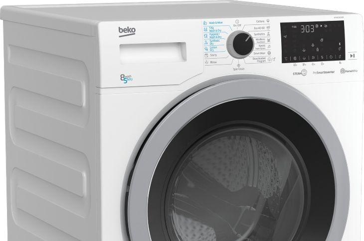 kādu-veļasmašīnu-pirkt-6