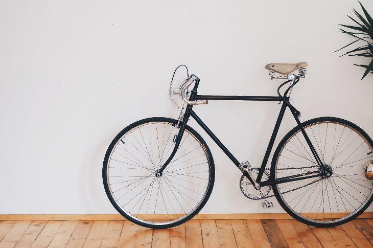 velosipēdu izmēri