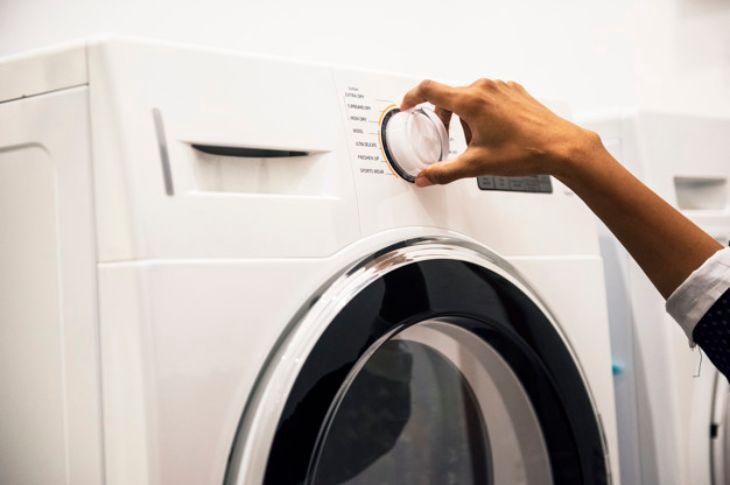 kādu-veļasmašīnu-pirkt-9