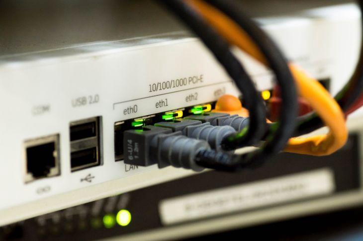 3-Interneta pieslēguma veidi
