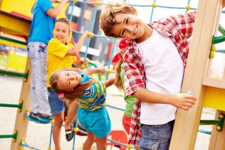 aktivitātes-bērniem-4