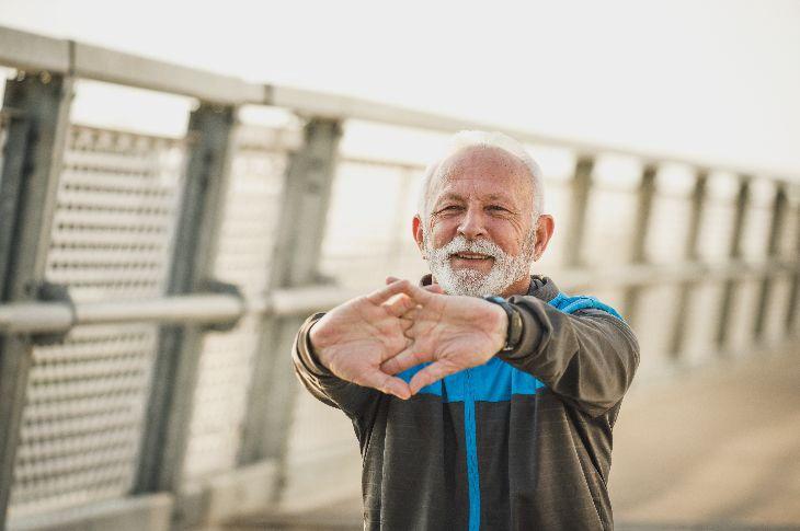 5-fiziskās aktivitātes ietekme uz organismu